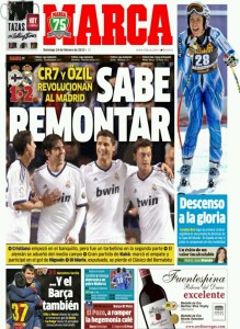 marca-newspaper-240213