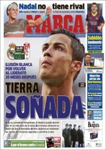 marca-newspaper-250114