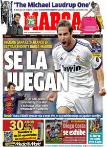 marca-newspaper-250213