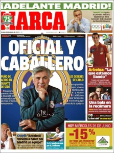 marca-newspaper-260613