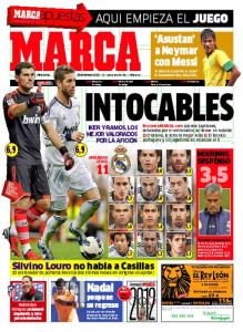 marca-newspaper-261212