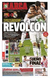 marca-newspaper-270213