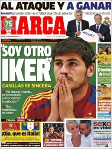 marca-newspaper-270613