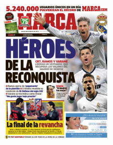 marca-newspaper-280213
