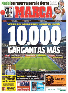 marca-newspaper-291212