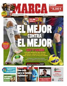 marca-newspaper-300113