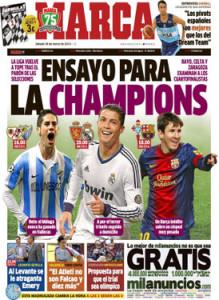marca-newspaper-300313
