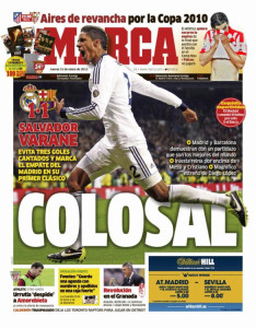 marca-newspaper-310113