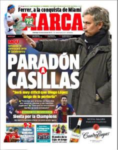 marca-newspaper-310313