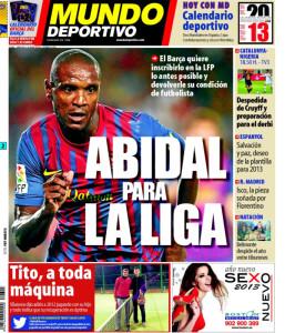 md-newspaper-020113
