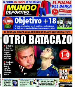 md-newspaper-030213