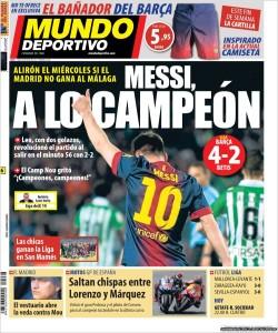 md-newspaper-060513