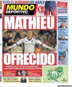 md-newspaper-090513