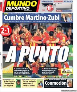 md-newspaper-121013