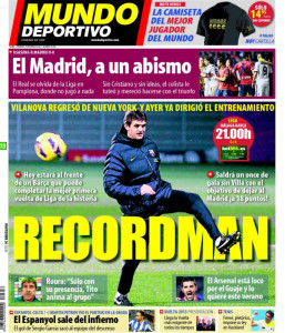md-newspaper-130113
