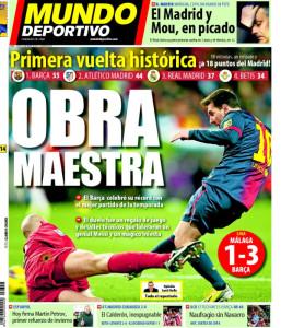 md-newspaper-140113