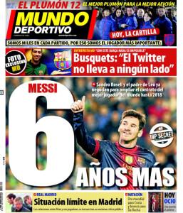 md-newspaper-151212