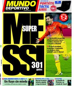 md-newspaper-170213