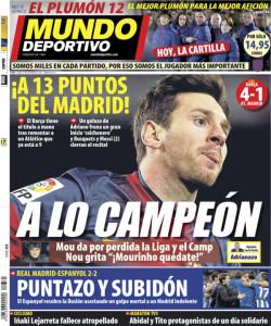 md-newspaper-171212