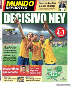 md-newspaper-270613