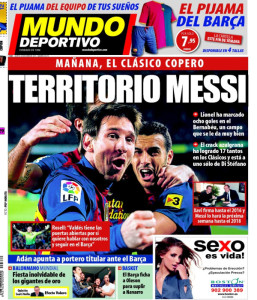 md-newspaper-290113