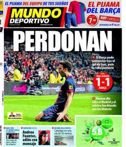 md-newspaper-310113