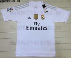 real-madrid-15-16-home-kit (1)