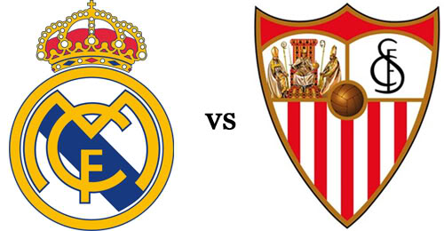 Мадридтен сөйлеп тұрмыз: 11 тур. Ла Лига. Голдан тау тұрғызу