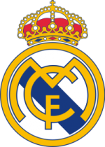 real_madrid_logo