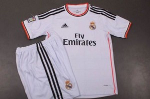 rm-jersey-201314-1