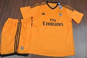 rm-jersey-201314-3