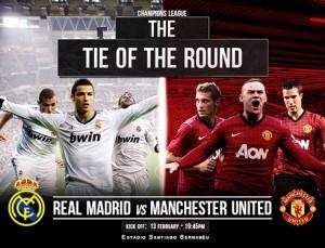 rm-v-united