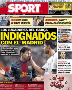 sport-newspaper-010213