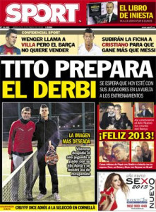 sport-newspaper-020113