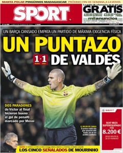 sport-newspaper-040213