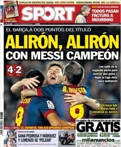 sport-newspaper-060513