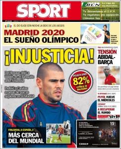 sport-newspaper-070913
