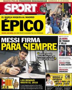 sport-newspaper-080213