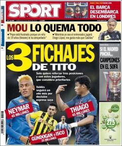 sport-newspaper-080513