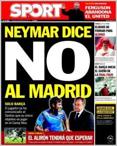 sport-newspaper-090513