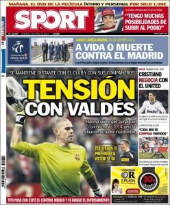 sport-newspaper-100513