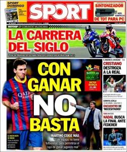 sport-newspaper-101113