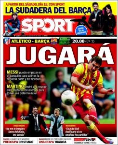 sport-newspaper-110114