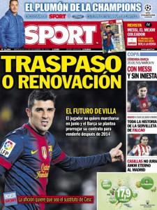 sport-newspaper-121212