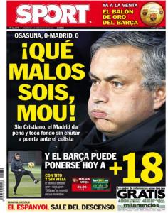 sport-newspaper-130113