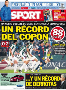 sport-newspaper-131212