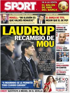 sport-newspaper-150113