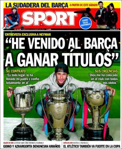 sport-newspaper-150114