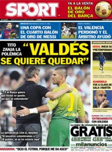 sport-newspaper-160113