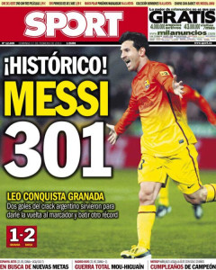 sport-newspaper-170213